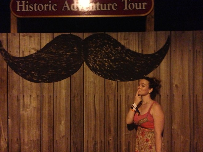 ^^Last one. Sorry -- I love a good moustache.