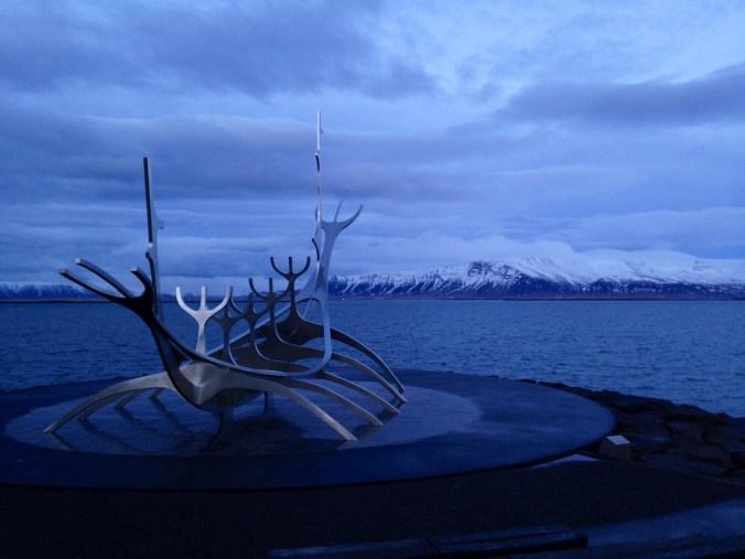 Iceland_Mountains