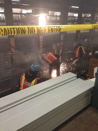 Subway_Work