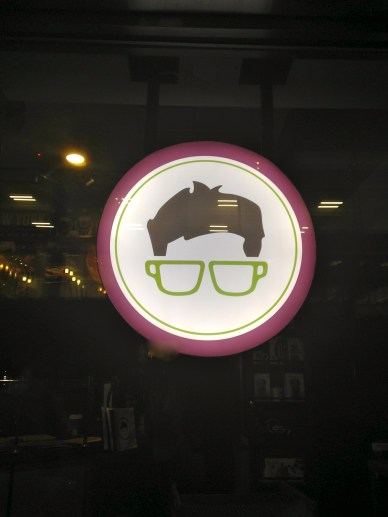 Glasses_Graphic