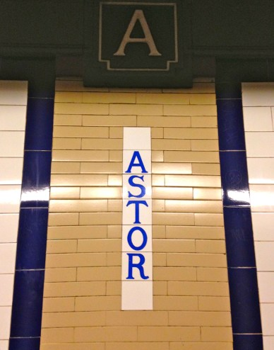 Astor_Place