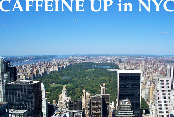 NYCBackground_Caffeine-Up