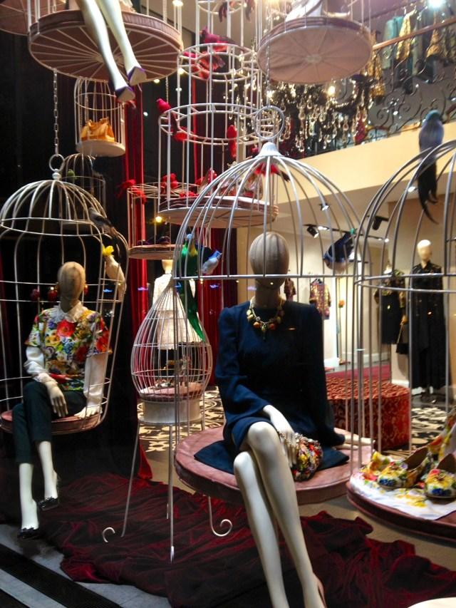 Birdcage_Women