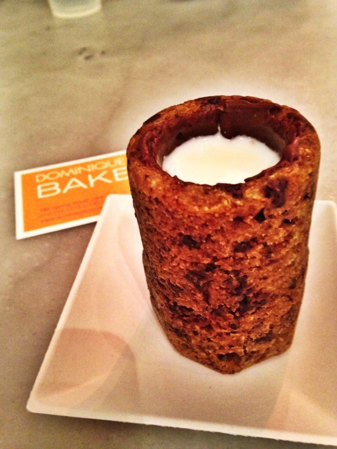 Dominique_Bakery