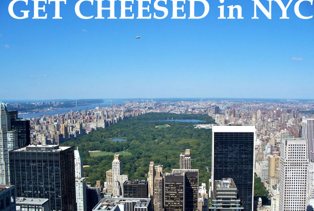NYCBackground_GETCHEESED