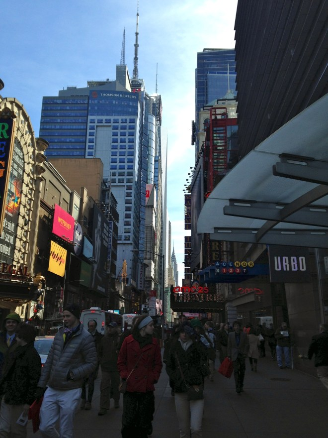 2Times_Square