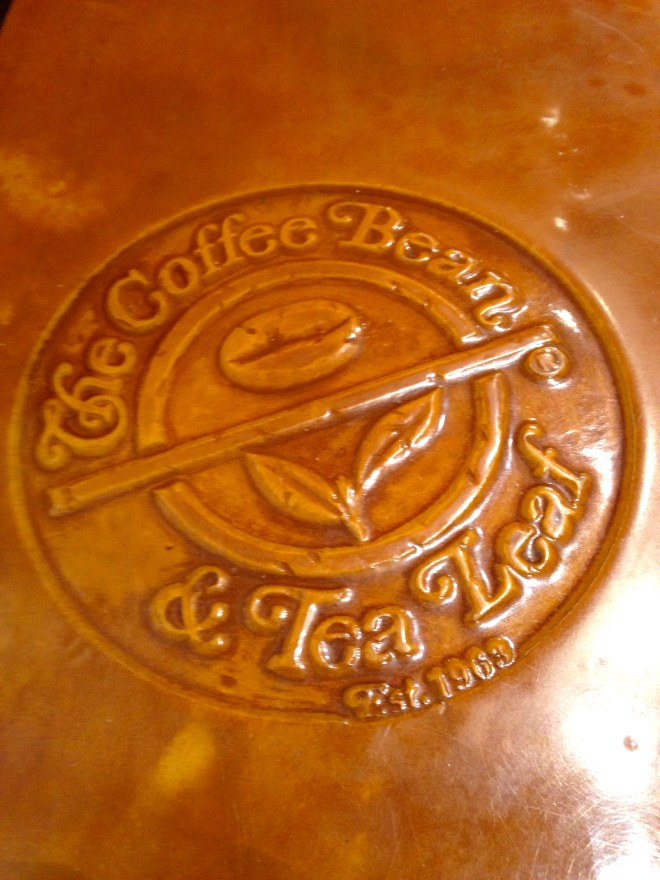 3Coffee_Bean