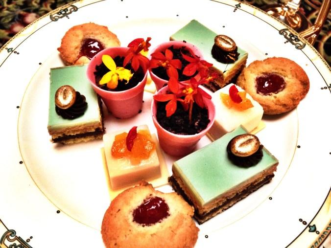 19_Tea_Cookies