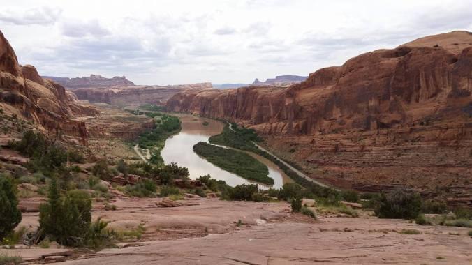 Moab_Views