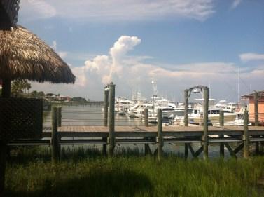 St. Augustine, Florida