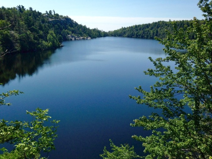 1Lake_Minnewaska
