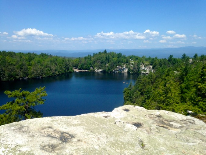 9Lake_Minnewaska