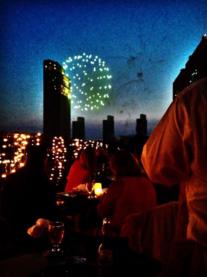 Fourth_Fireworks