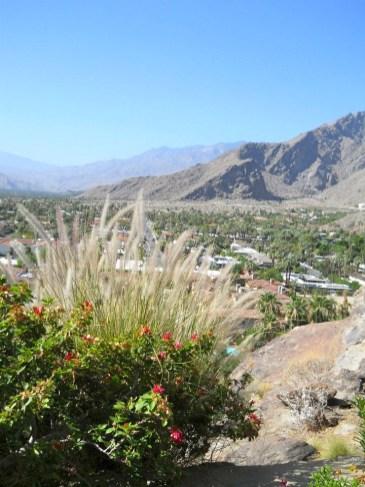 Palm Springs, California