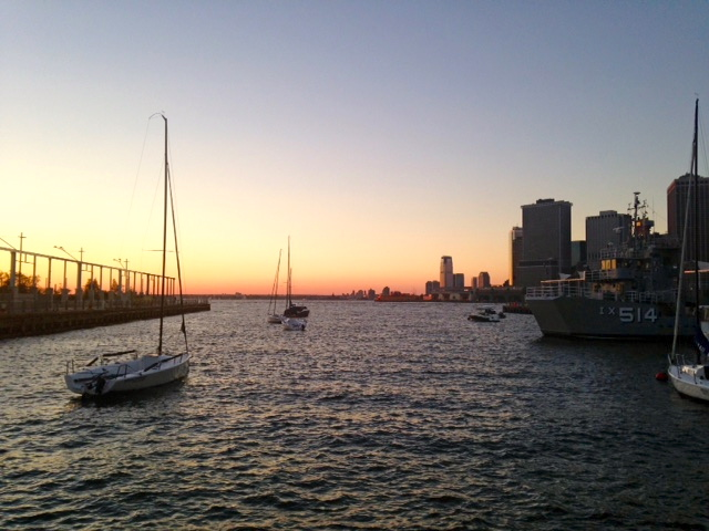 12_BrooklynWaterfront