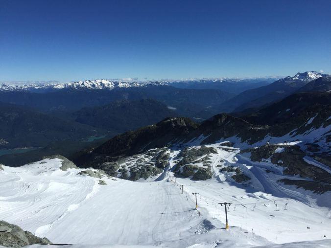 01_Snowboard Camp