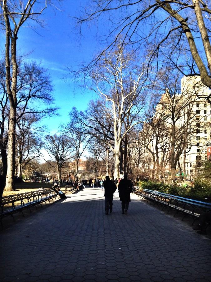 02_NYC