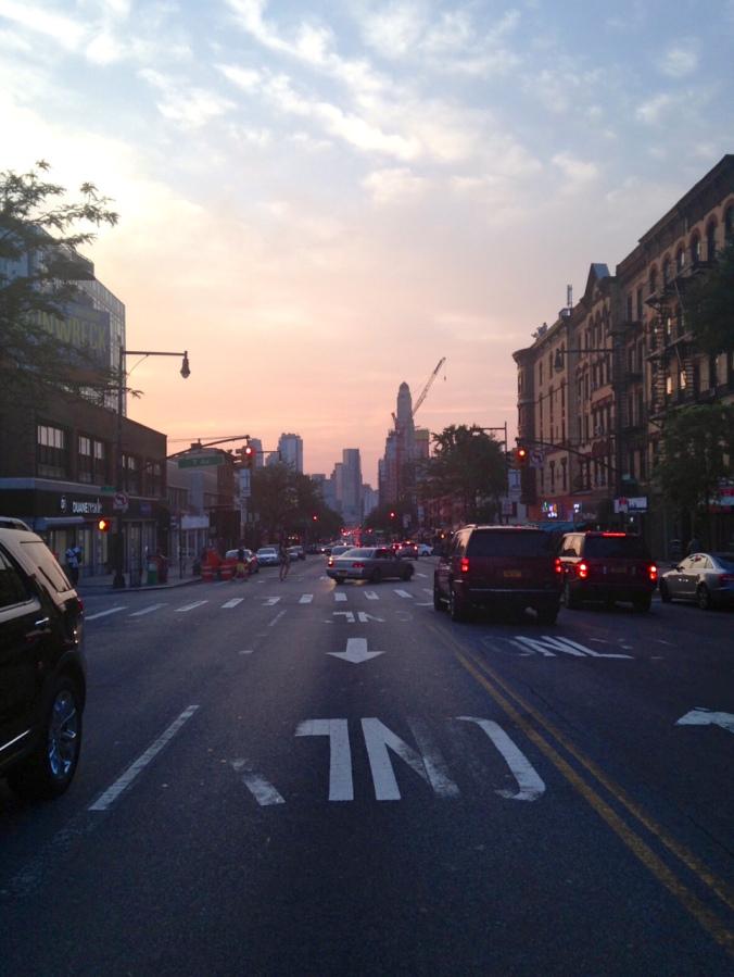 11_NYC