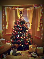 04_ChristmasTree