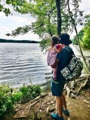 Chadwick Lake Park, New York