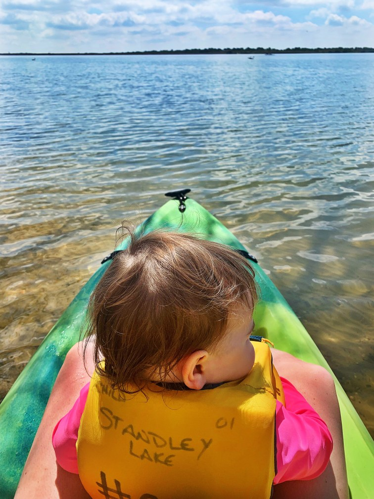 Standley Lake, Arvada, CO