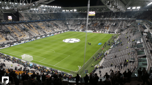 allianz-stadium-turin