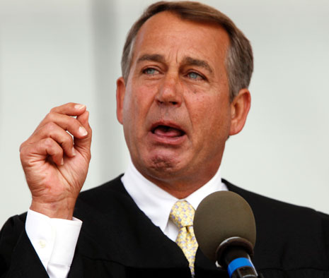 https://i2.wp.com/weaselzippers.us/wp-content/uploads/Boehner.jpg
