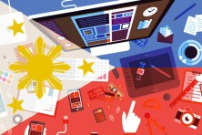 geet_hooked_360_the_digital_future_of_the_philippines.jpg