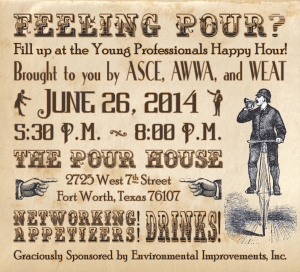 June_2014_WEAT-AWWA-ASCE_YP_happy_hour_flyer