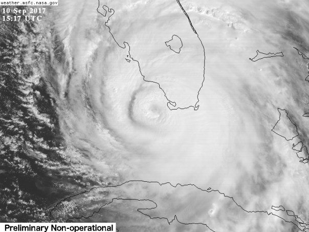 tropical cyclones Archives - LZ | Weather
