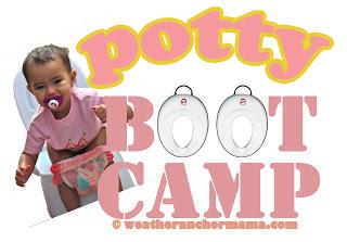 rp_pottybootcamp.jpg