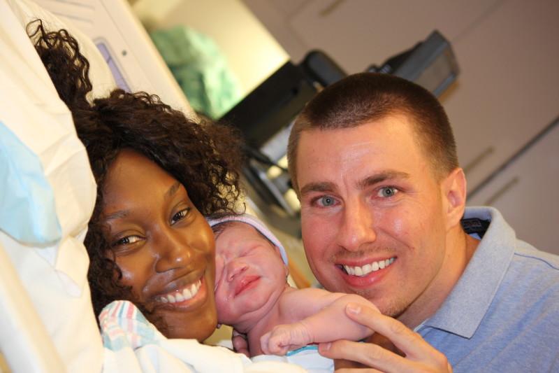 multiracial-family