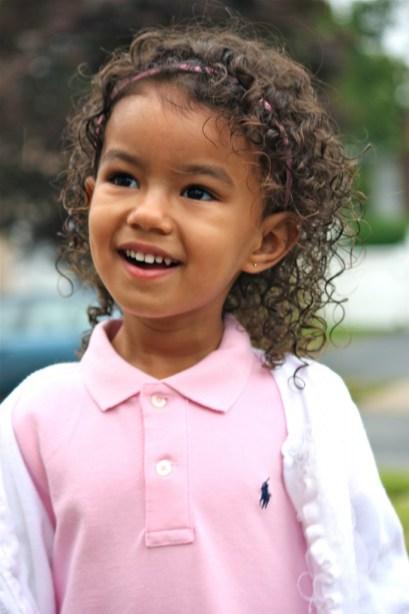 Princess Ralph Lauren