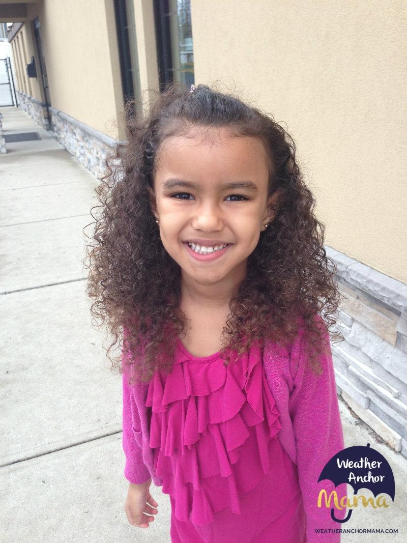 Career Mom Guilt How My Little Girl Broke My Heart