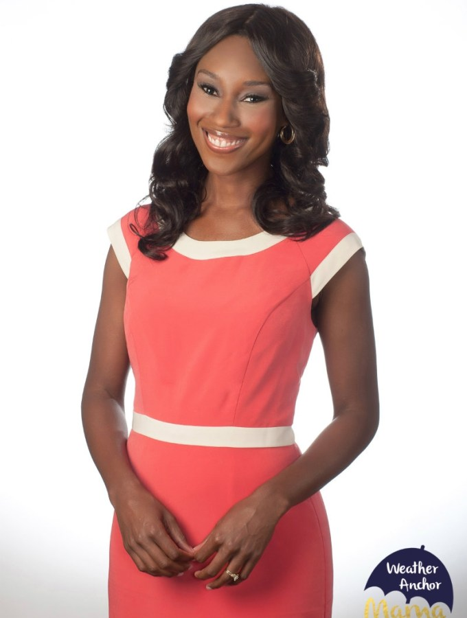 stacy-ann-gooden-weather-anchor-meteologist-news-12