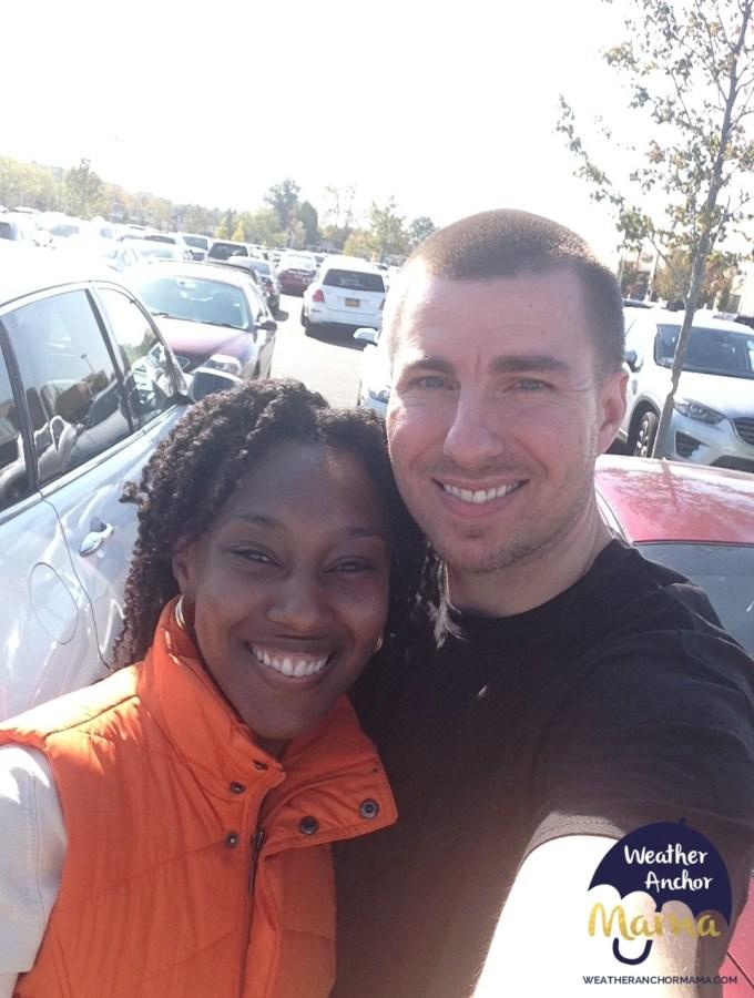 Interracial-couple-weatheranchormama