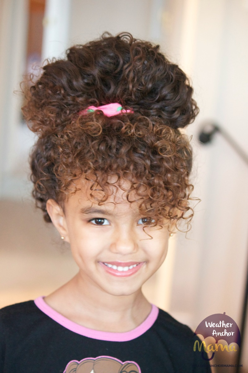 how to style biracial curly hair best hair products and 10 easy hacks for curly hair 1231