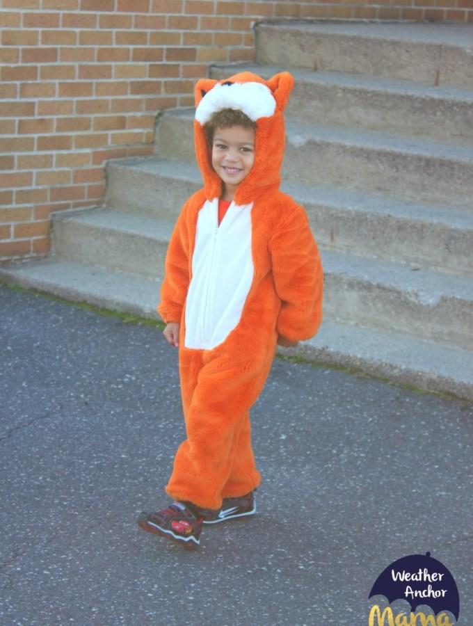 halloween-costume-biracial-boy-weatheranchormama
