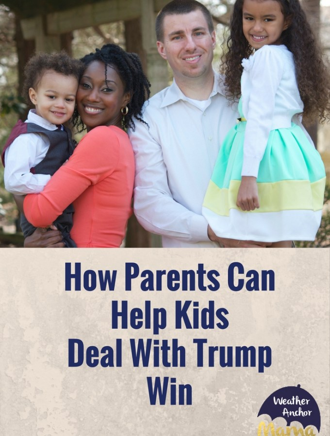 how-parents-can-help-kids-deal-with-trump-win-2