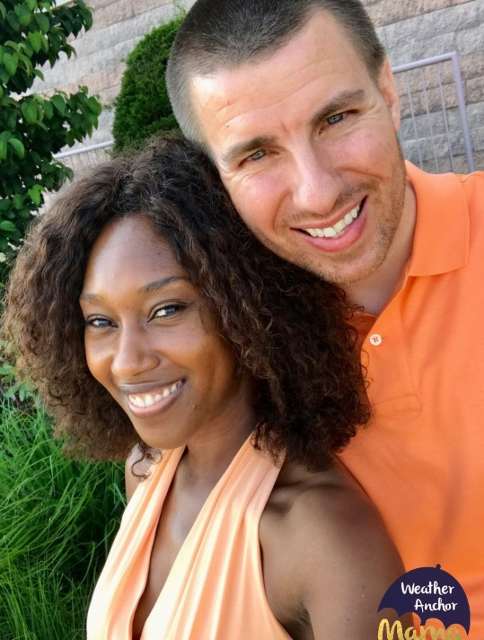 interracial couples multiracial families 30 things you don't know about us