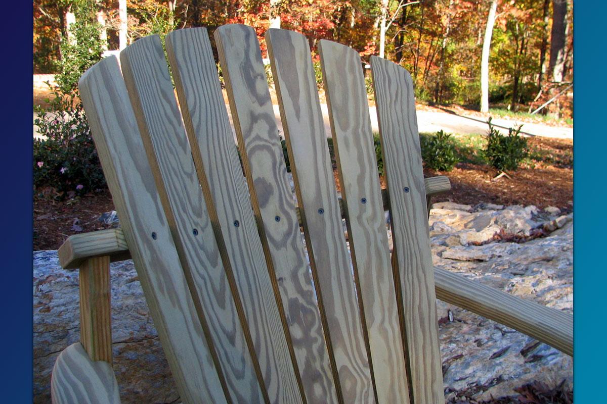 Weathercraft® Outdoor Furniture & Accessories