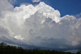 Cloud Seeding: Is It a Garden in the Sky?