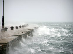 What Is the Beaufort Scale? What Is Its History?