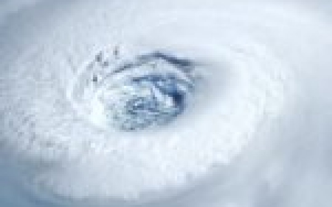 Hurricane: A Major Wind Force!