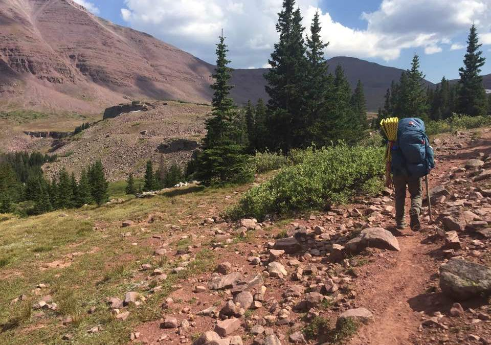 Having the Right Survival Kits for Hiking