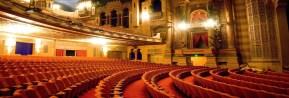 39100-auckland-civic-theatre_l