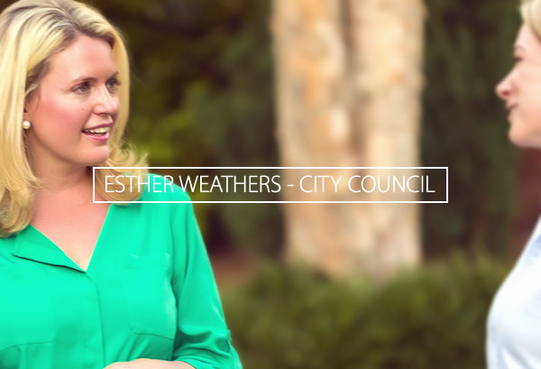 city-council-esther-weathers-direct-mail-main