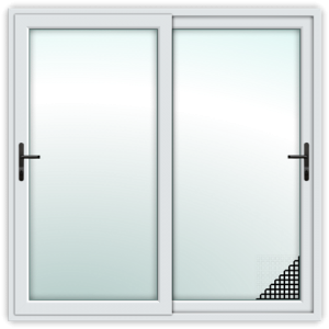 sliding_door_2pannel_white_mesh_1_18