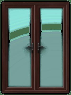 casement doors