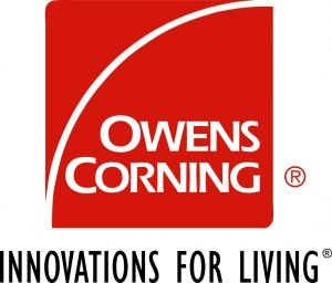 Owens Cornering